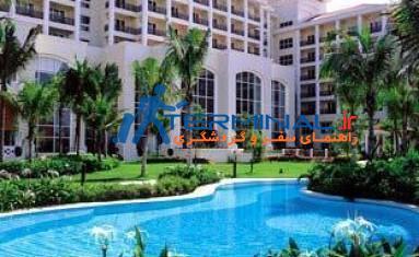 هتل اکواتوریال بنگیکوالالامپور
